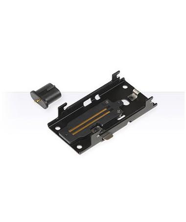 Uchwyt ścienny Bose® SlideConnect™ WB-50 czarny