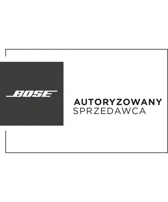 Uchwyt ścienny Bose® SlideConnect™ WB-50 biały